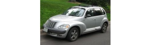 CHRYSLER PT CRUISER (00-06)