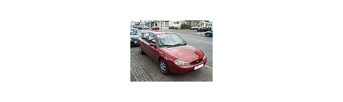 FORD MONDEO 97-00