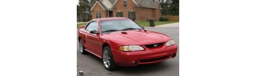 FORD MUSTANG 94-98