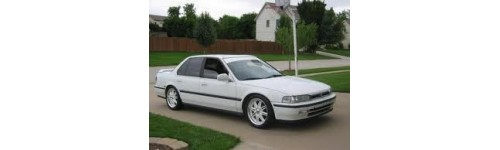 HONDA ACCORD 4D 90-93
