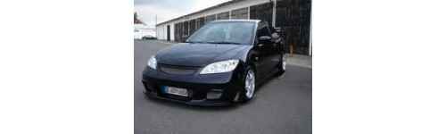 HONDA CIVIC 3D 01-05