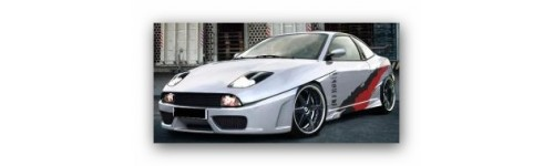 FIAT COUPE (1993-2000)