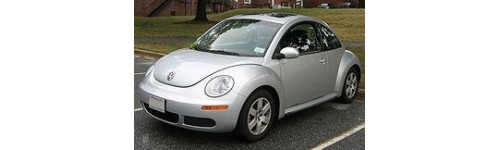 VW NEW BEETLE (97-11)